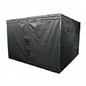 HEAVY DUTY Premium Grow Tent 3m x 3m x 2m